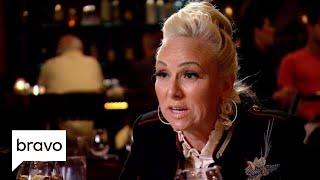RHONJ: Dolores Sees No Fault (Season 8, Episode 6) | Bravo