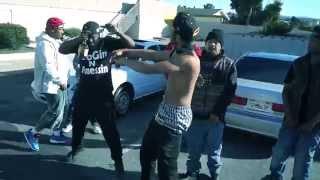 Big Money ( Joogin & Finessin ) - Velly Rock ft. S.DotD an Ceeza - Prod. by J-Dizzle