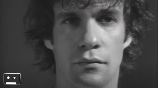 "The Replacements - ""Alex Chilton"" (Official Promo Video)"