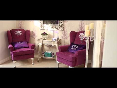 The Ings Luxury Cat Hotel - Yorkshire