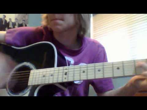 How to play drops of jupiter by train on guitar (chords in ...