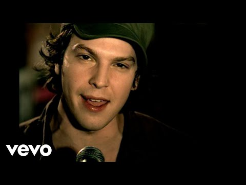 Gavin DeGraw - Follow Through