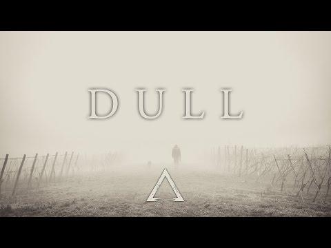 Willfree - Dull - [UC4U Release]