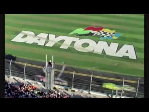 2011 Daytona 500 -