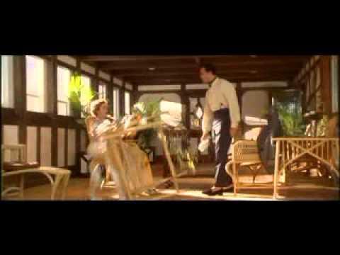 Titanic - Urdu Dubbing