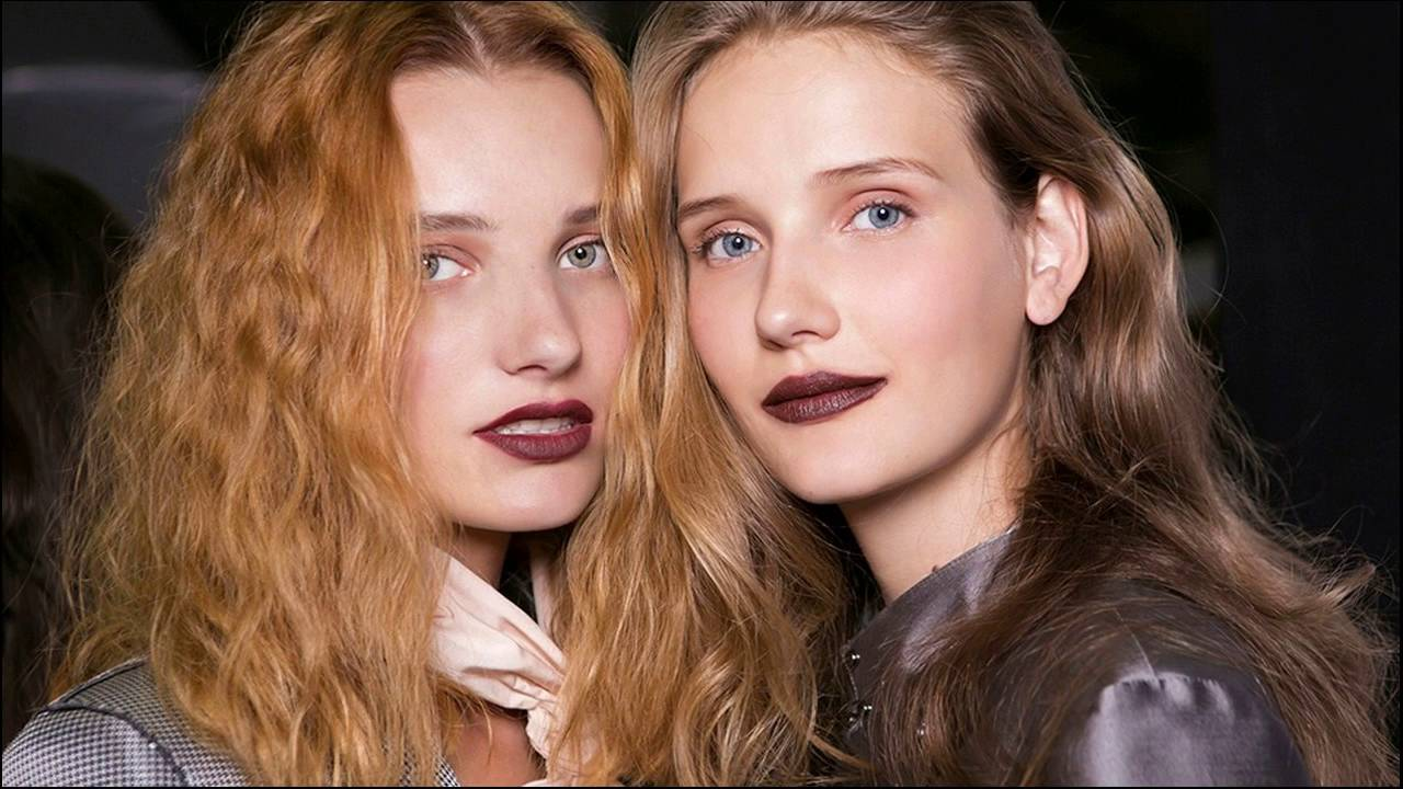 Know about cool skin tone hair color chart youtube know about cool skin tone hair color chart nvjuhfo Gallery