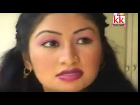Sima Kaushik-CHHATTISGARHI SONG-Daga Nai Dena Re-NEW HIT CG LOK GEET HD VIDEO 2017-AVM -STUDIO