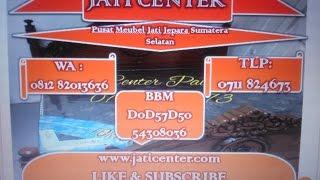 Wa 0812 82013636 | Kredit Furniture Jati Di Palembang | Kredit Mebel Jati Jepara Di Palembang