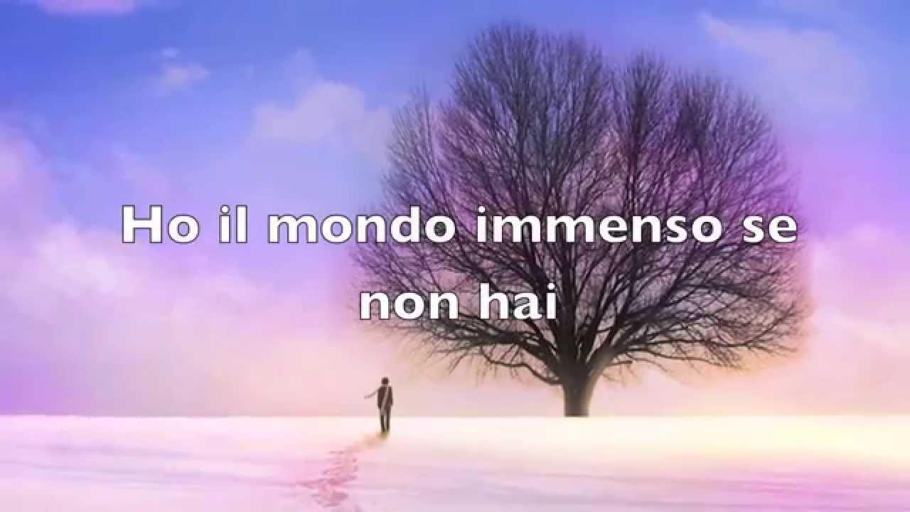 Anastasia Cuor Non Di Di No Mp3 Download - mp3goo.direct