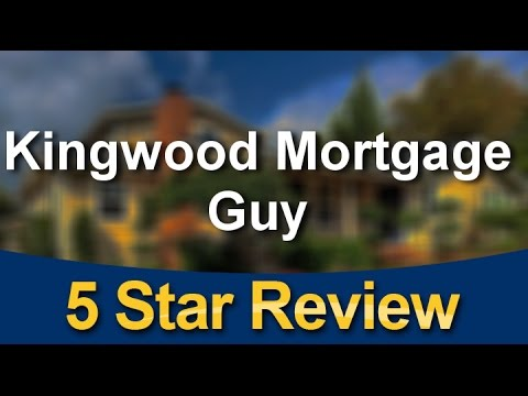 Kingwood Mortgage Guy Kingwood  Incredible 5 Star Review by Rocky B.