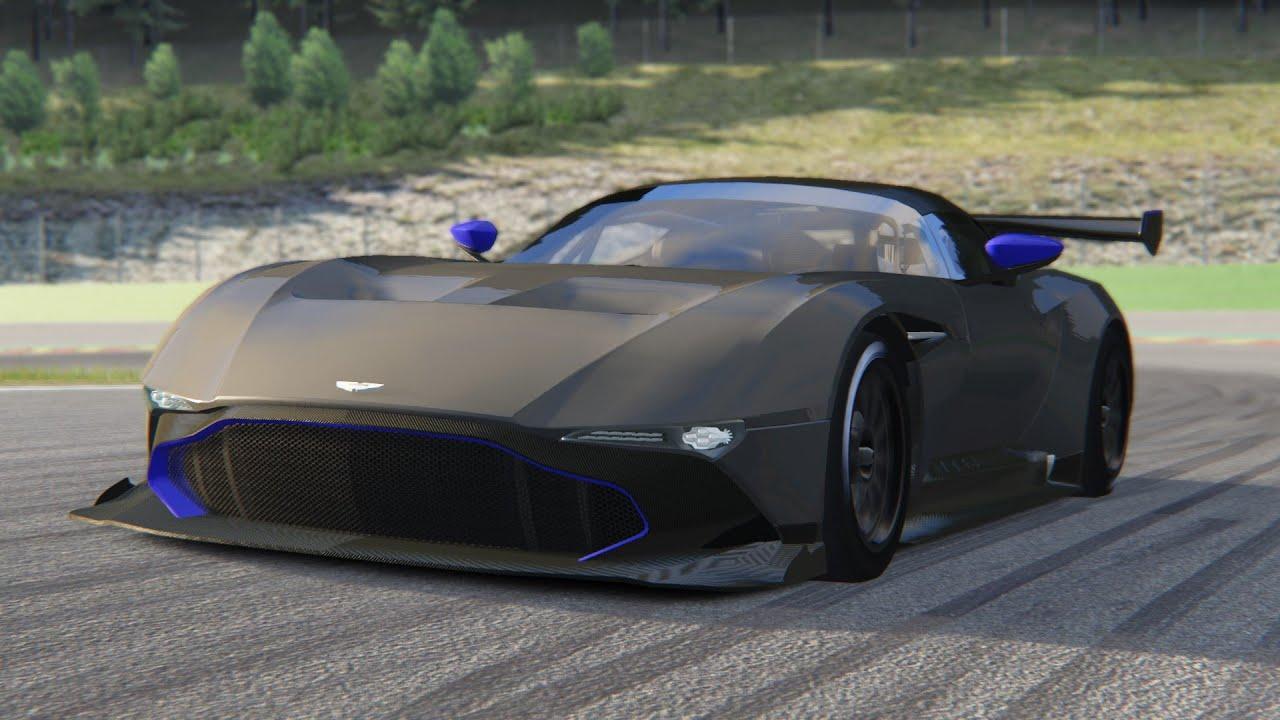 Aston Martin Vulcan X W besides Aston Martin Valkyrie X additionally Aston Martin Db X W also Aston Martin Vulcan in addition Aston Martin Vulcan Amr Pro. on aston martin vulcan