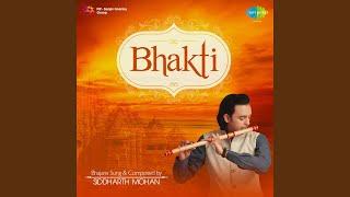 Download Lagu Jai Jai Maa mp3