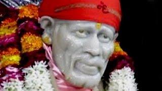 Shirdi Sai Baba - Madhyan Aarti