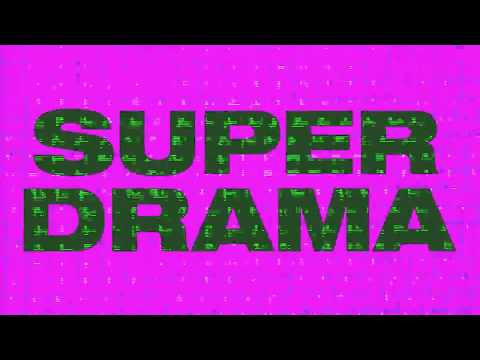 Drama Theme (In Flagranti Remix)