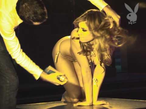 Viva Ada Playboy címlapfotózás letöltés