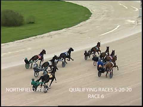 Northfield Raceway