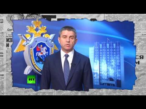 ТОП 5 самых нелепых фейков телеканалов России — реальные новости украины