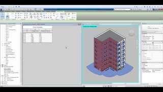 Autodesk Revit Architecture 2016 Buy Key