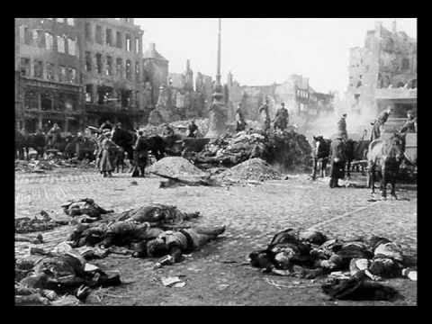 bombing of guernica The life of george steer, the british reporter who brought the horror of the  bombing of guernica in 1937 to the public in both britain and america.