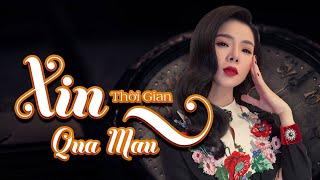 Lệ Quyên - Xin Thời Gian Qua Mau | Liveshow Xuân Phát Tài | Hoa Dương TV