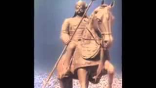 Hindu Nationalism INDIA - The Nation of Great Hindu Warriors