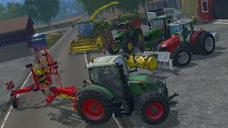 "[""SimulatorModding"", ""NL"", ""Southern"", ""Norway"", ""Farming"", ""Simulator"", ""15"", ""Norsk"", ""FS15"", ""SimulatorGaming"", ""Scandinavia"", ""Map"", ""LS15"", ""Norge"", ""Norwegian"", ""Farm"", ""Mod"", ""schowcase"", ""Netherlands"", ""Sim"", ""Euro"", ""Truck"", ""Dutch"", ""Summer in N"