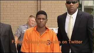 Lil Boosie is Free. Ratchet Stimulus Package Has Hit The Streets!