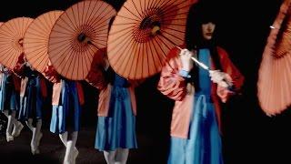 パスピエ - 永すぎた春, PASSEPIED - Nagasugita Haru director : 松本...