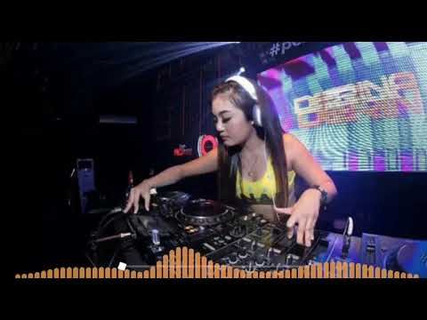 DJ REMIXNYA GOYANG SAMPAI MELAYANG