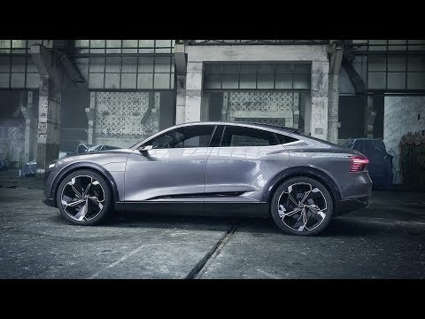 Top 7 All Electric SUV Will Challenge Tesla Model X in 2018 19