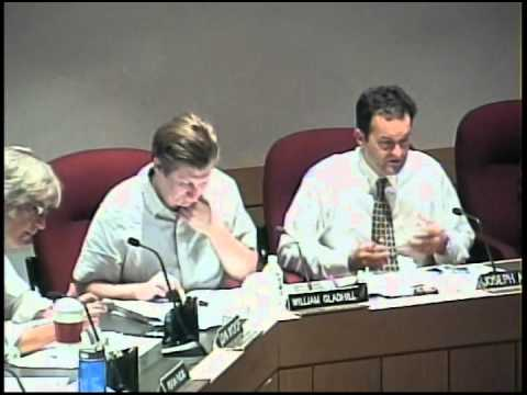 Historic District Commission 7.1.15