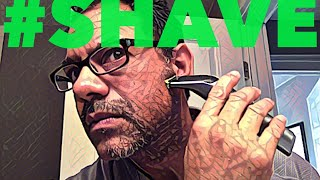 One Blade Shaver's Guide | how I use it to get the perfect shave