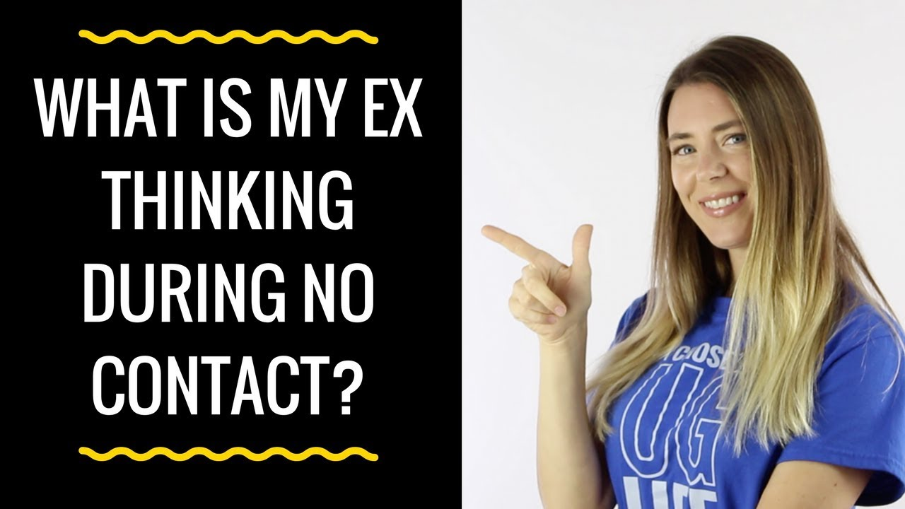 10 New Ways To Get Your Ex Boyfriend Back Without Looking