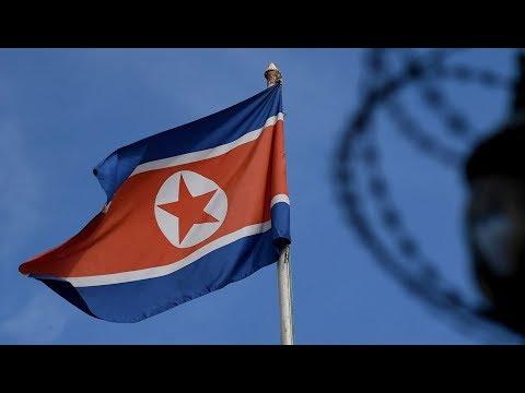 Singapore chấm dứt thương mại với Bắc Hàn