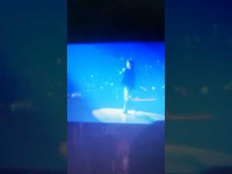 Mamamoo 마마무Performance at SBS Super Concert 2018