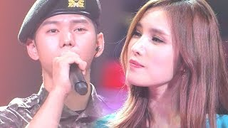 Gummy & DOTS's The Most Touching Duet Ever! 'You're my everything' 《Fantastic Duo》 판타스틱 듀오 EP18
