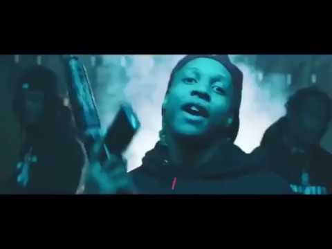 Lil Durk – Like That feat. King Von (Official Music Video) 2019 Directed by 300Mxlik