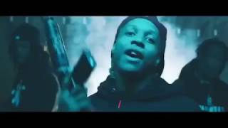 Lil Durk - Like That feat. King Von  2019 Directed by 300Mxlik