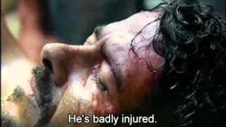 Cama de Gato  (Trailer)