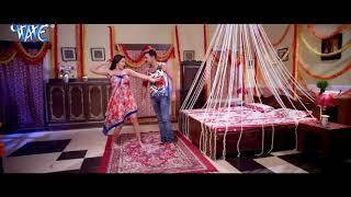 Pawan Shing | Monalisa | NEW BHOJPURI Song | Diya gul kar rani hasi chhutti |New bhojpuri status