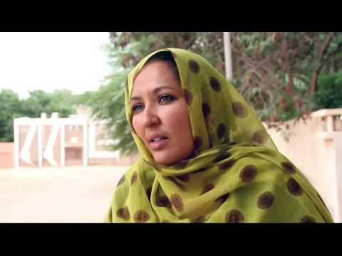Mauritanie: Mariage, les castes ont la peau dure | FMJDH
