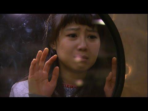 【TVPP】Kong Hyojin - Be Locked in Cold Storage, 공효진 - 냉동 창고에 갇힌 유경 @ Pasta