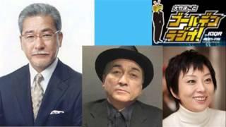 シンガー・ソングライターの友川カズキさんが、新宿ゴールデン街で騒い...