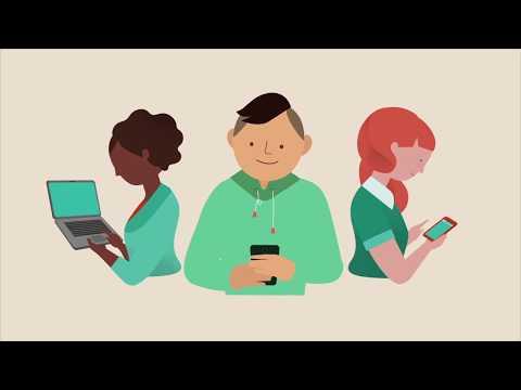 (影片教學) Google 線上數位課程,5 部影片帶你認識 SEO 搜尋引擎優化! 1