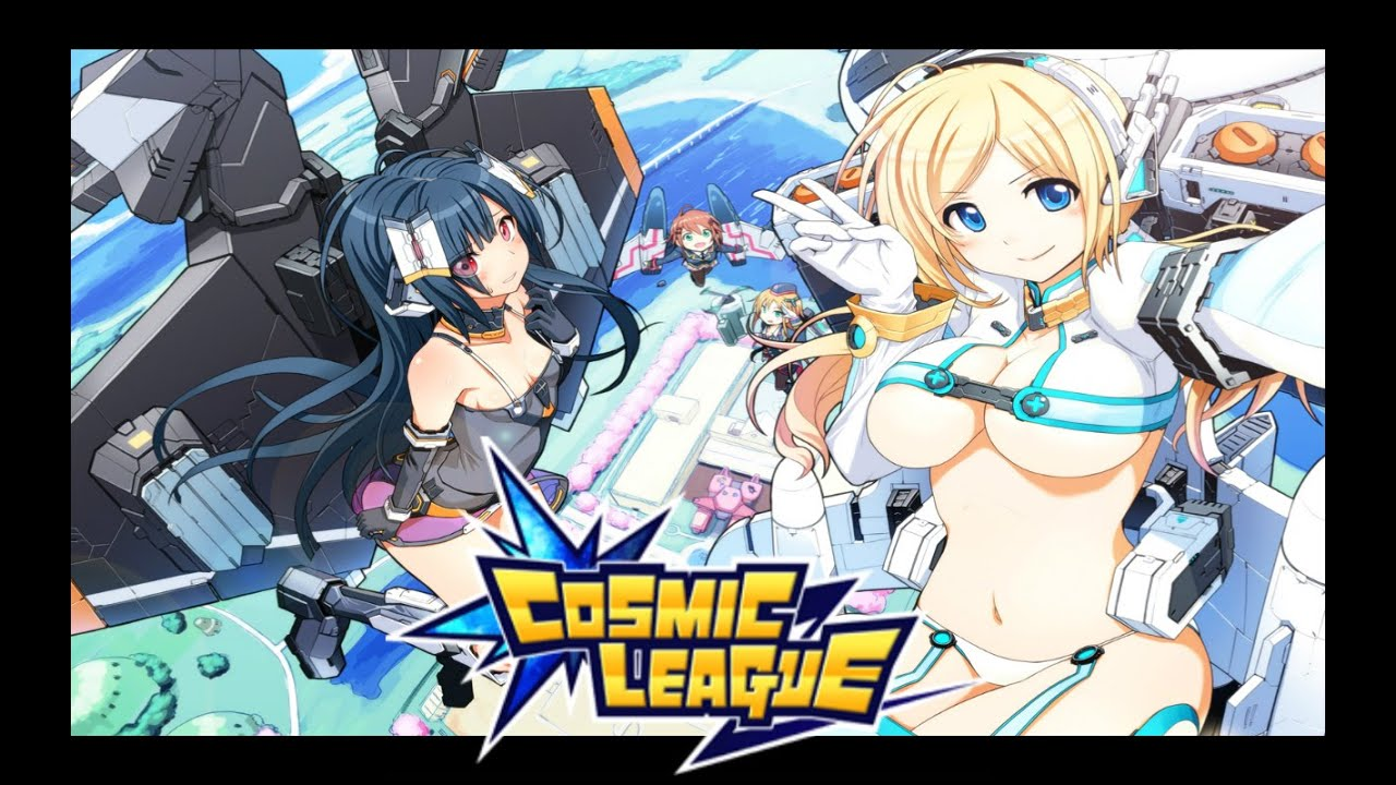 dating games anime online free games downloads