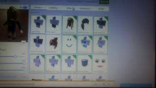 How to make a T-shirts on ROBLOX