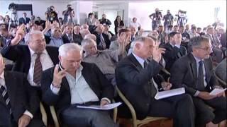 Fudbalska mafija Srbije - Insajder, Pravila igre VI deo
