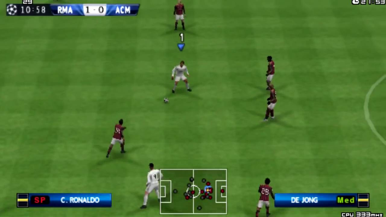 Pes 2014 full game proper reloaded compressed | pes 2014 full game.