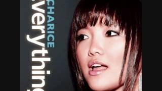 Charice - Everything - Download MP3 Audio Only
