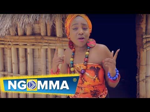 Sheikha - Bahati (Official HD Music Video)